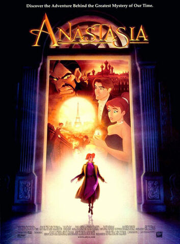 File:Anastasia-don-bluth.jpg