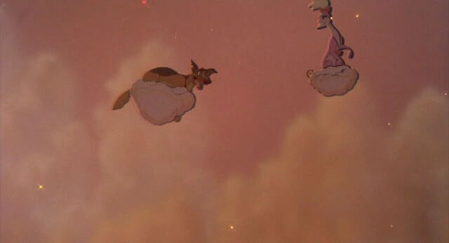 File:Dogs-heavenbr-disneyscreencaps.com-9232.jpg
