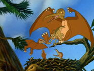 Land-before-time5-disneyscreencaps com-5600