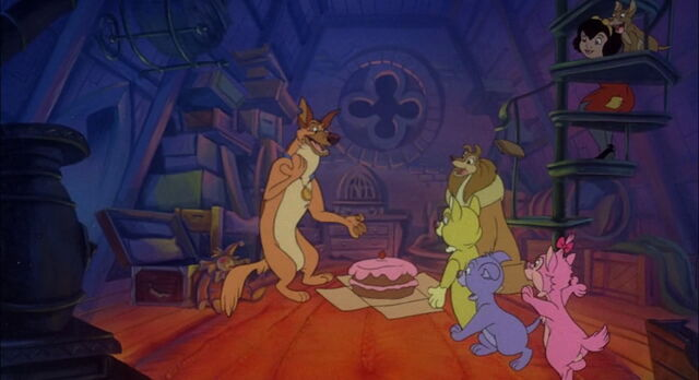 File:All-dogs-heaven-disneyscreencaps com-5783.jpg
