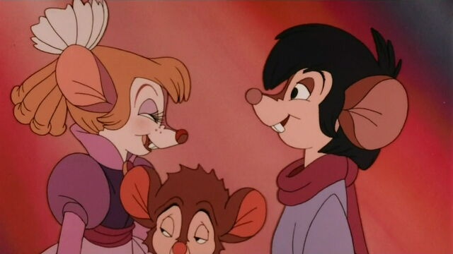 File:American-tail-disneyscreencaps com-3886.jpg