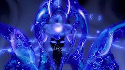 The Drej Queen