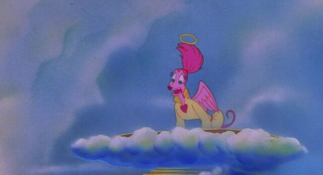 File:Dogs-heaven2-disneyscreencaps com-1433.jpg