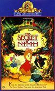 Secret-nimh-derek-jacobi-vhs-cover-art