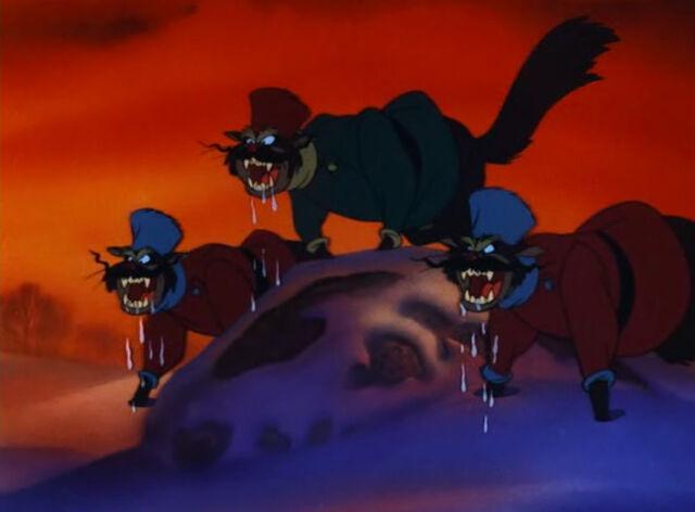 File:Cossackcats.jpg