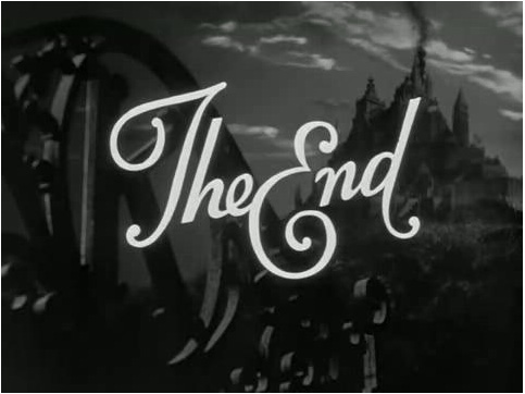 File:The-end.jpg