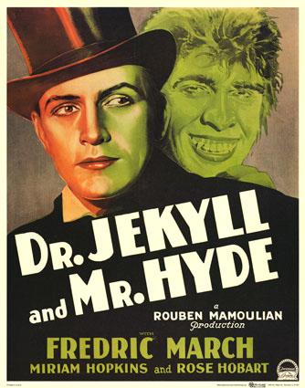 File:JekyllHyde1931.jpg