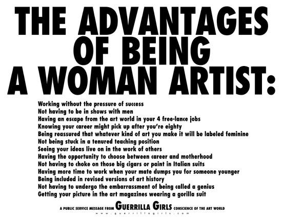 File:050407 guerilla-girls-artwork.jpg