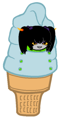 File:Ice sabine cone.png