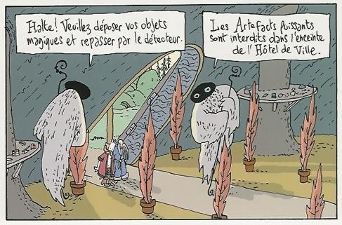 File:Détecteur2.jpg