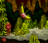 File:Vgnawty-gbc.png