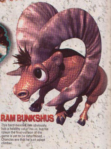 File:RamBunkshus.png