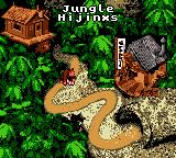JungleHijinxsColorOverworld
