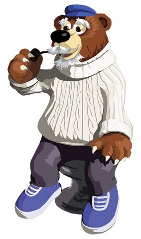 File:Barnacle bear konga.jpg