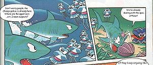 Chomps-clambo-comic