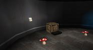 Hideout Helm - Bonus Game