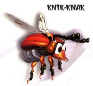KnickKnakOA