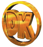 File:150px-DKCoin DKC2.png