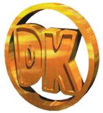 150px-DKCoin DKC2
