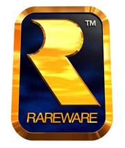 Rareware.png