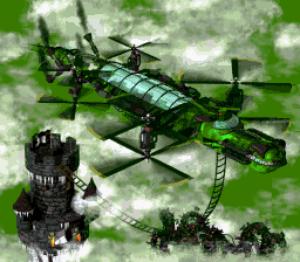 File:The flying krock.png