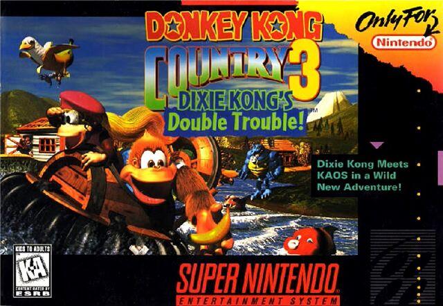 File:DKC3 Cover.jpg