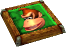 Kong Switch