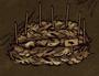 Speedy farm plot