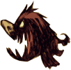 File:Burning HellHound.png