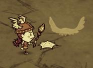 Wigfrid kill soul