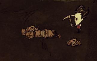File:Dead Knight.jpg
