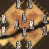 File:Chess Icon.png