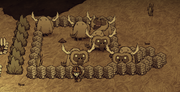 Beefalo Hold.png