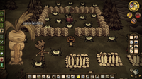Lureplant farm.png