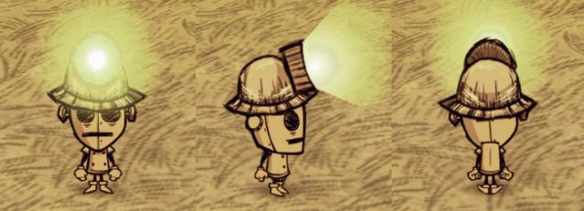 File:Miner Hat WX-78.png