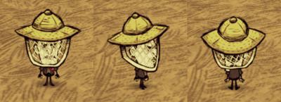 Beekeeper Hat Maxwell