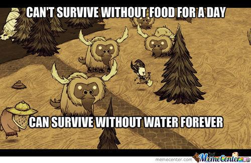 File:Dont-starve-logic c 999052.jpg
