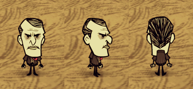 File:Waxwell ingame.png