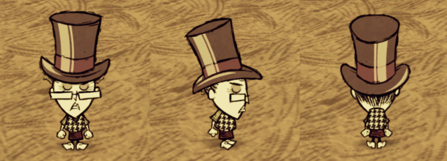 File:Dapper Set Wickerbottom.png