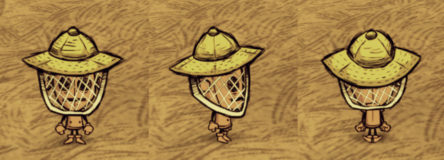 File:Beekeeper Hat WX-78.png