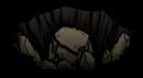 Cave Hole