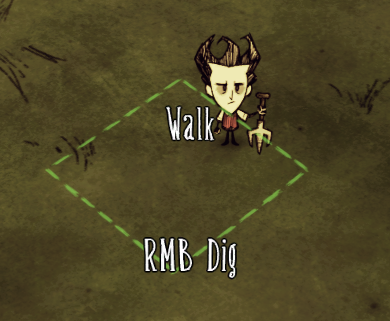 File:Wilson with a Pitchfork and tile digging indicator visible.png