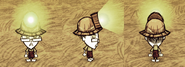 File:Miner Hat Wickerbottom.png