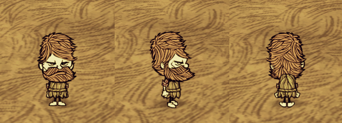 File:Grass Suit Woodie.png