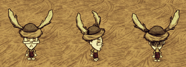 File:Beefalo Hat Wickerbottom.png