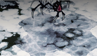 Spider Queen spawning.png