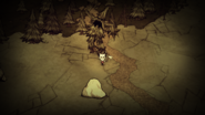 Don't Starve Gallery Treeguard