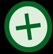 File:Symbol support vote.png