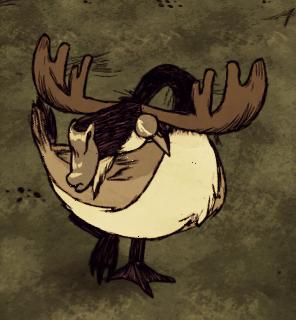 File:Moose Sleeping.png