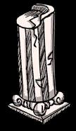 File:Marble Pillar.png